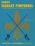 GURPS Scarlet Pimpernel: Swashbuckling Adventure in Revolutionary France