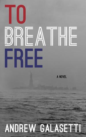 To Breathe Free