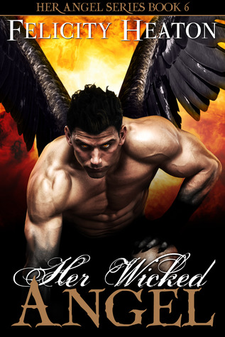Her Wicked Angel