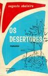 Os Desertores