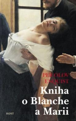 Kniha o Blanche a Marii