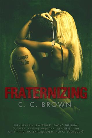 Fraternizing(Fraternizing 1)