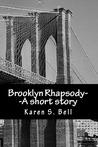 Brooklyn Rhapsody