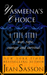 Yasmeena's Choice by Jean Sasson