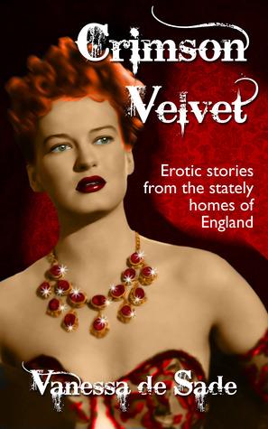 Velvet erotic stories