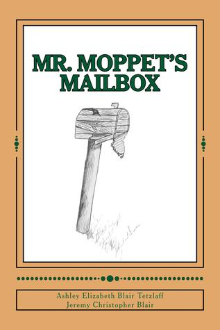 Mr. Moppet's Mailbox