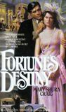 Fortune's Destiny
