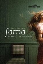 Fama: Um Romance em Nove Histórias