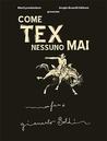 Romanzi a Fumetti Bonelli n. 9: Come Tex nessuno mai