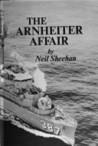 The Arnheiter Affair