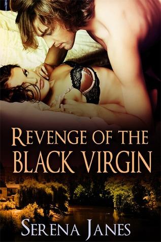Free PDF Revenge of the Black Virgin