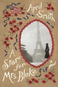 A Star for Mrs. Blake