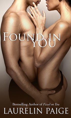 FOUND IN YOU DOWNLOAD
