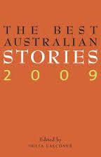 The Best Australian Stories 2009