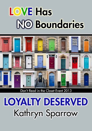 loyalty-deserved