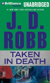 jd robb concealed in death epub