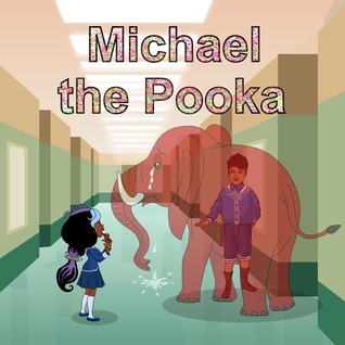 Michael the Pooka ( Land of Sozo Music Teaching Storybooks)