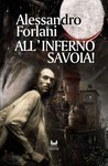 All'inferno Savoia
