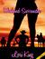 Weekend Surrender by Lori King