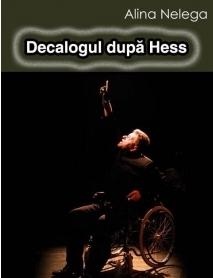 decalogul-dup-hess