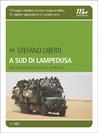 A sud di Lampedusa by Stefano Liberti