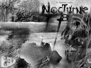 Nocturne, le fanzine culte (#8)