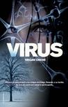 Virus by Megan Crewe