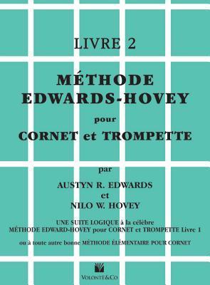 Methode Pour Cornet/Trumpet [Method for Cornet or Trumpet], Bk 2