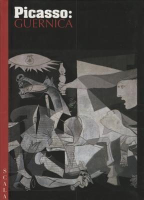 Picasso - Guernica by Scala Publishers