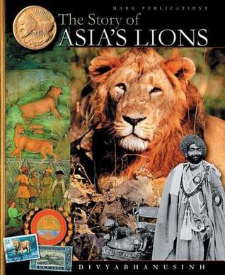 story-of-asia-s-lions-the-new-ed