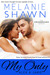 My Only Alex & Jamie (Crossroads, #3) by Melanie Shawn