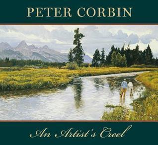 Peter Corbin: An Artist's Creel
