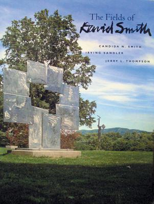 Fields of David Smith, The