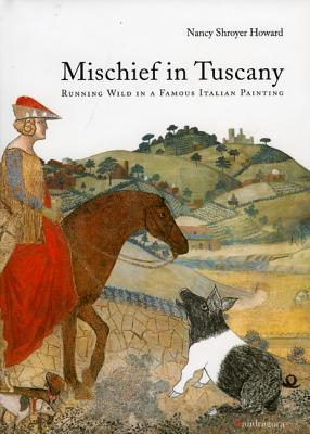 mischief-in-tuscany-running-wild-in-a-famous-italian-painting