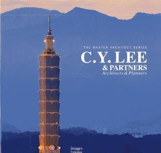 C.Y. Lee: MAS VI (Master Architect Series VI)