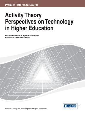 activity-theory-perspectives-on-technology-in-higher-education