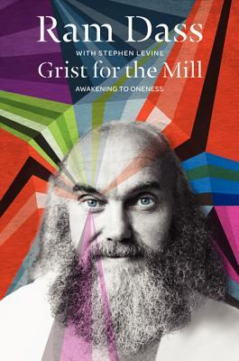 Download Book Grist for the Mill: Awakening to Oneness PDF