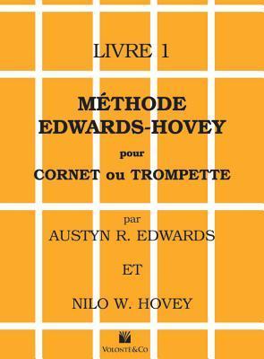 Methode Pour Cornet/Trumpet [Method for Cornet or Trumpet], Bk 1