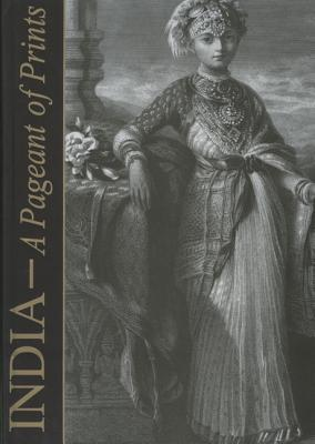 india-a-pageant-of-prints