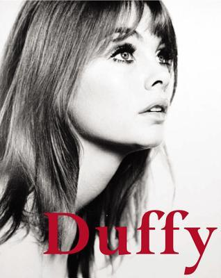 Duffy by Giles Huxley-Parlour
