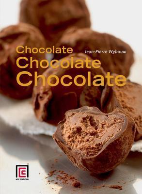 chocolate-chocolate-chocolate