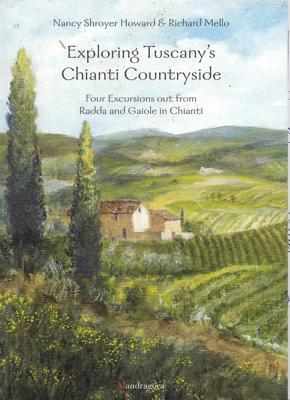 exploring-tuscany-s-chianti-countryside-four-excursions-out-from-radda-and-gaiole-in-chianti