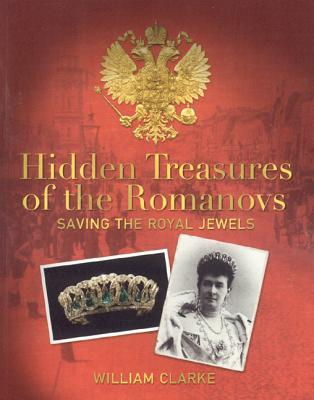 hidden-treasures-of-the-romanovs
