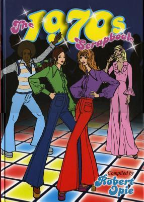 1970s-scrapbook