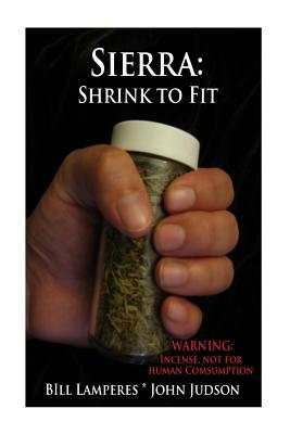 Sierra: Shrink to Fit