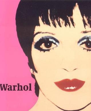 Andy Warhol: A Celebration of Life...and Death