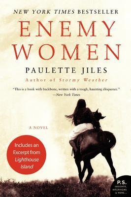 Descargar Enemy women: a novel epub gratis online Paulette Jiles
