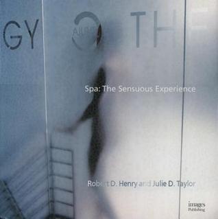 Spa: The Sensuous Experience ePUB iBook PDF 978-1920744403