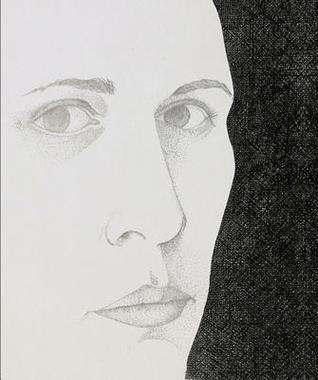 Beth Van Hoesen: Catalogue Raisonne of Limited-Edition Prints, Books, and Portfolios