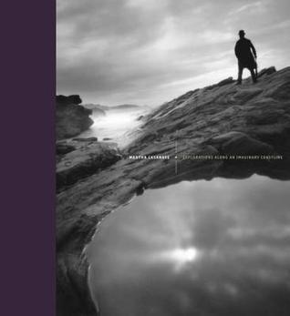 Martha Casanave: Explorations Along an Imaginary Coastline